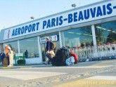 Готелі-Аеропорту-Бове-в-Парижі