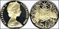 Австралійський долар
