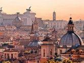 Rome-Ceni 1