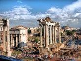 Rome-Ceni 2