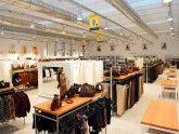Rome-Shopping-Ceny