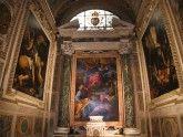 Santa-Maria-del-Popolo-Cappella-Cerasi