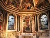 Santa-Maria-del-Popolo-Cappella-basso-della-rovere