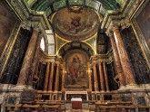 Santa-Maria-del-Popolo-Cappella-Chibo