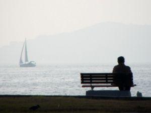 Число одиноких людей в Туреччині подвоїлася