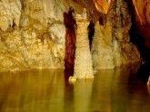 Печера Бельдібі