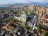 Dostoprimechatelnosti-Stambul-Sultanachmet