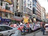 Dostoprimechatelnosti-Stambul-Laleli