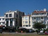 Dostoprimechatelnosti-Stambul-Eshilcei