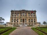 Dostoprimechatelnosti-Stambul-Dvorec-Kuchuksu