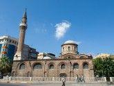 Dostoprimechatelnosti-Stambul-Monastir-Lipsa