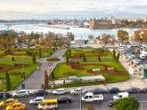 Dostoprimechatelnosti-Stambul-Kadikoi