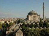 Dostoprimechatelnosti-Stambul-Mechet-Michrimach-Sultan