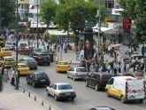 Dostoprimechatelnosti-Stambul-Bagdad-Ulica