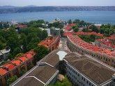 Dostoprimechatelnosti-Stambul-Acaretler