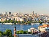 Dostoprimechatelnosti-Stambul-Bagdad-Galata