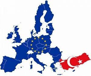 Туреччина-ЄС: як розірвати порочне коло?
