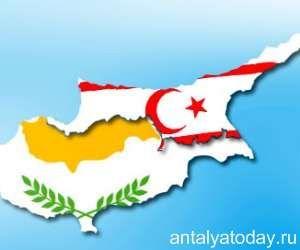 Євросоюз відповів на турецький ультиматум