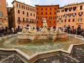 Fontana-del-Nettuno-6
