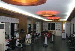 Фотоомолодження в салоні краси «coiffer de paris»