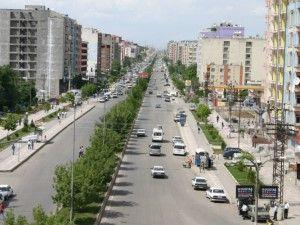Індикатори зростання турецького ринку нерухомості: вплив урбанізації