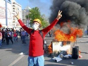 Ердоган: «якщо ви зберете 100 000 чоловік на мітинги - я зберу мільйон!»