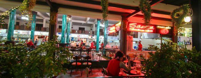 Кафе і ресторани паттайя, тайланд: відгуки, ціни. Кафе і ресторани на карті паттайї. Ресторан паттайя парк, ресторан армения. »Карта мандрівника
