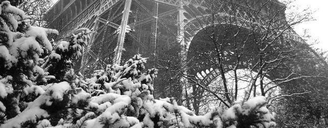 Яка погода в парижі в січні 2015 року, франція. Температура повітря на початку, середині і наприкінці січня. Відгуки про погоду. »Карта мандрівника