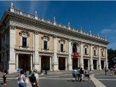 Facade_Palazzo_Nuovo_Roma