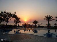 Кращі сімейні готелі Кемера, Туреччина