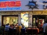 Хард-Рок кафе в Шарм-ель-Шейху, Єгипет