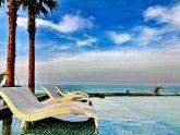 Cape-Dara-Resort-loungers-in-pool