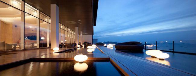 Кращі готелі в центрі в паттайя, тайланд: відгуки, фото, на карті. Хороші готелі в центрі міста паттайя: 3 і 4 зірки. Готелі паттайя в центрі між набережною і другий вулицею. »Карта мандрівника