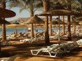 Кращі пляжі Шарм ель-Шейха, Єгипет