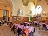 taverna-dei-quaranta