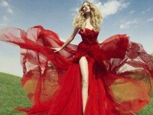 Модні тенденції 2013 року зароджуються в Стамбулі