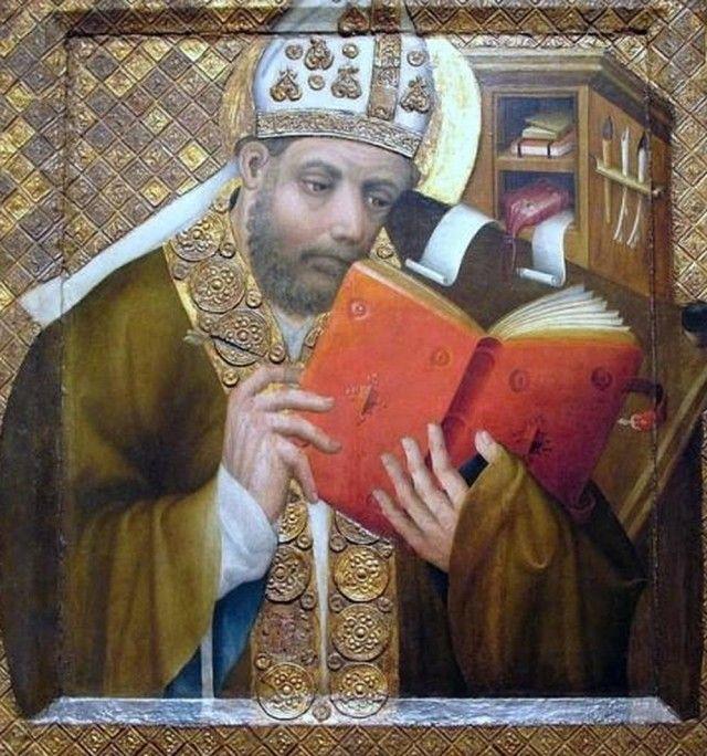 Монастир Святої Агнеси Чеської (Kl ter sv. Ane ky esk )