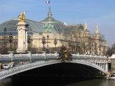 Grand-palais-et-pont-Alexan