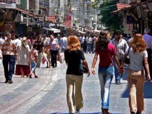 Пам`ятка для туристів: подорож в газіантеп