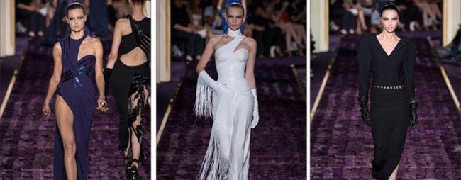 Тиждень високої моди в парижі 2014 року, франція. Вулична мода 2014-2015. Дизайнери та будинки моди. Фото з тижня моди 2014. »Карта мандрівника