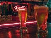 Opus-Bar-biere