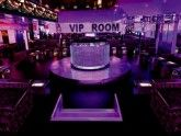 club_discotheque_vip_room