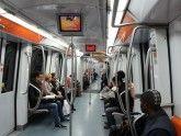 metro-v-rime