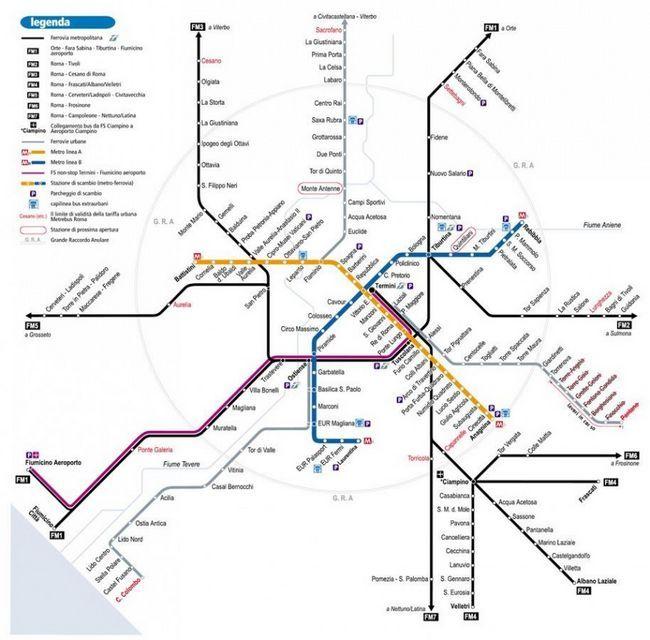 shema-metro-rima