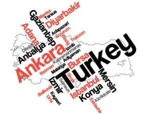 Новини туреччині сьогодні: огляд турецької преси 16.01.13 - 21.01.13