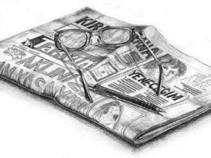 Огляд турецької преси 25.12.12 - 07.01.13