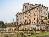 Frascati-Rim-Villa-aldobrandini