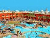 Острів Тиран, Шарм-ель-Шейх, Єгипет