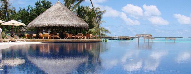 Готелі джумейра в дубаї, оае: відгуки, фото, на карті. Готелі джумейри бич з власним пляжем, готелі на пальма джумейра. »Карта мандрівника