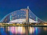 jumeirah_beach_resort_1